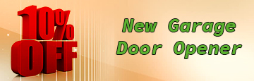 Garage Door 24 Hours 352-269-3938