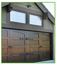 Garage Door 24 Hours Groveland, FL 352-269-3938